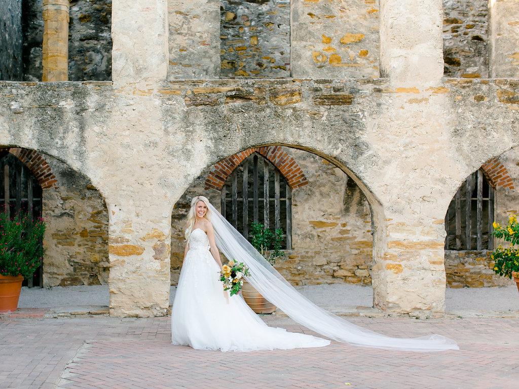 Best-Austin-Denver-California-Wedding-Photographers-fine-art-film-Bridal-session-Mission-San-Jose-San-Antonio-29.jpg