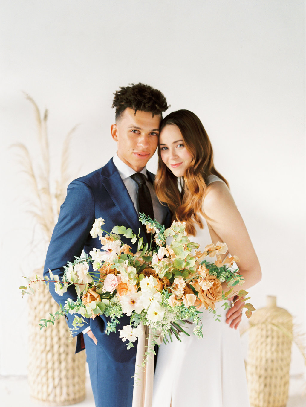 Best-Austin-Denver-California-Wedding-Photographers-fine-art-film-Garden-Grove-2.jpg
