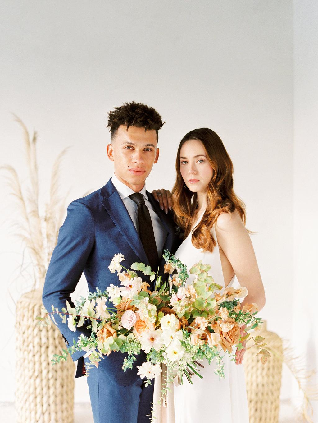 Best-Austin-Denver-California-Wedding-Photographers-fine-art-film-Garden-Grove-4.jpg