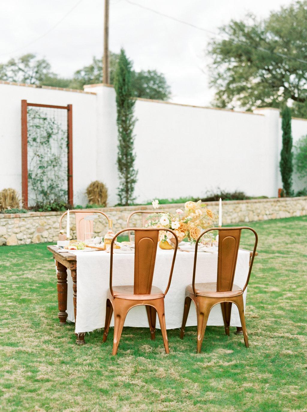Best-Austin-Denver-California-Wedding-Photographers-fine-art-film-Garden-Grove-6.jpg