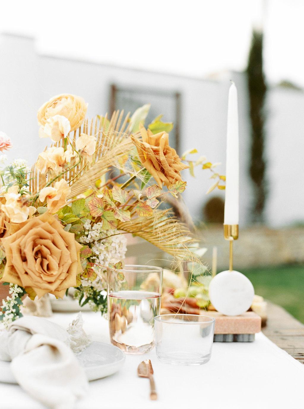 Best-Austin-Denver-California-Wedding-Photographers-fine-art-film-Garden-Grove-21.jpg
