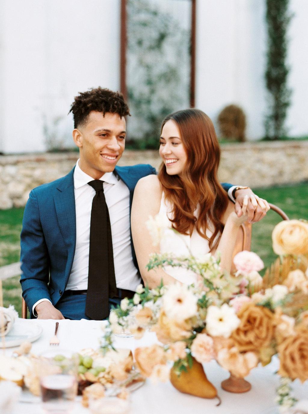 Best-Austin-Denver-California-Wedding-Photographers-fine-art-film-Garden-Grove-23.jpg