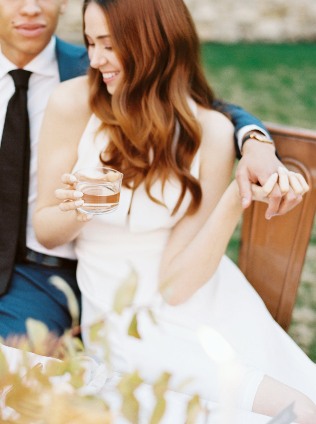 Best-Austin-Denver-California-Wedding-Photographers-fine-art-film-Garden-Grove-25.jpg