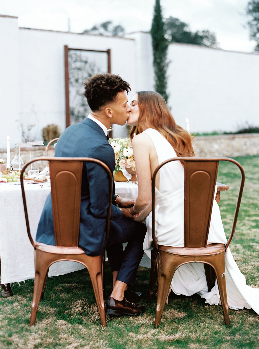 Best-Austin-Denver-California-Wedding-Photographers-fine-art-film-Garden-Grove-26.jpg