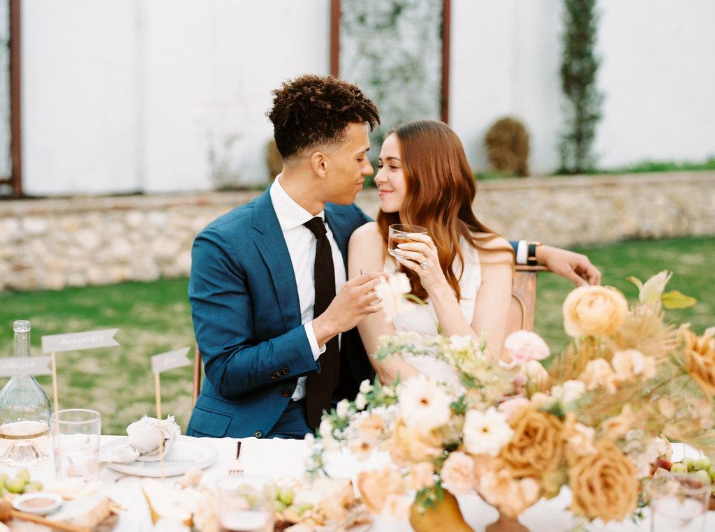 Best-Austin-Denver-California-Wedding-Photographers-fine-art-film-Garden-Grove-31.jpg