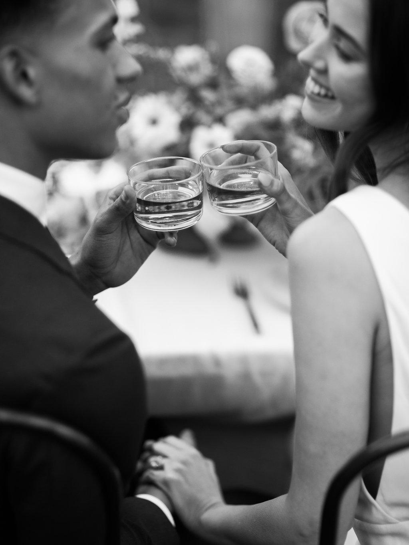 Best-Austin-Denver-California-Wedding-Photographers-fine-art-film-Garden-Grove-32.jpg