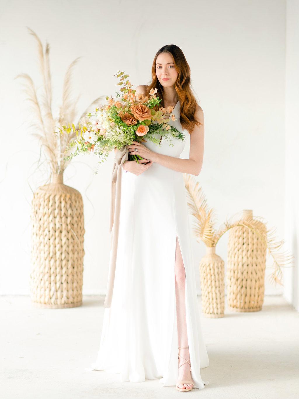 Best-Austin-Denver-California-Wedding-Photographers-fine-art-film-Garden-Grove-34.jpg
