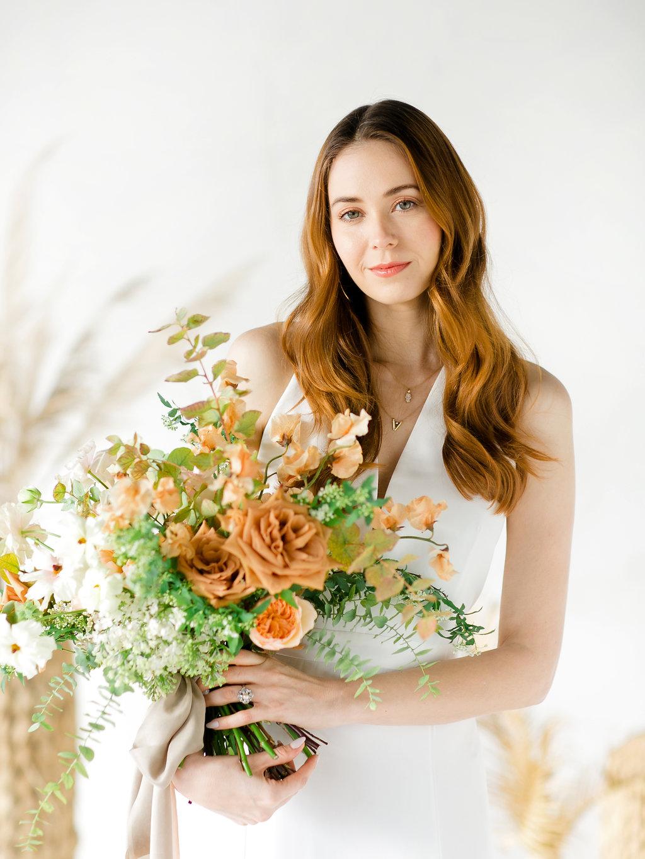 Best-Austin-Denver-California-Wedding-Photographers-fine-art-film-Garden-Grove-35.jpg