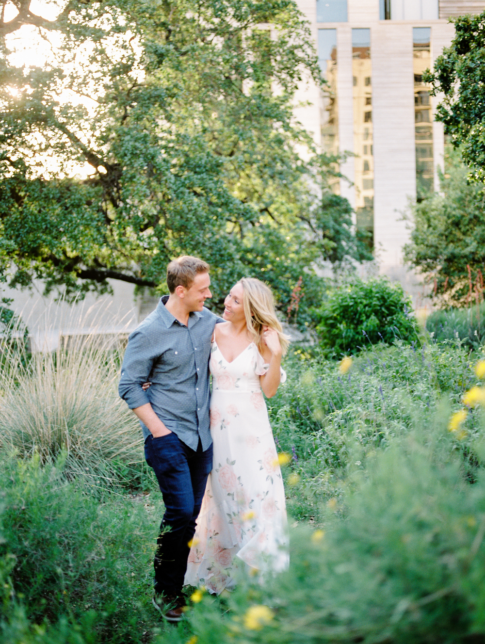 Best-Austin-Denver-California-Wedding-Photographers-fine-art-film-Engagement-Session-18.jpg