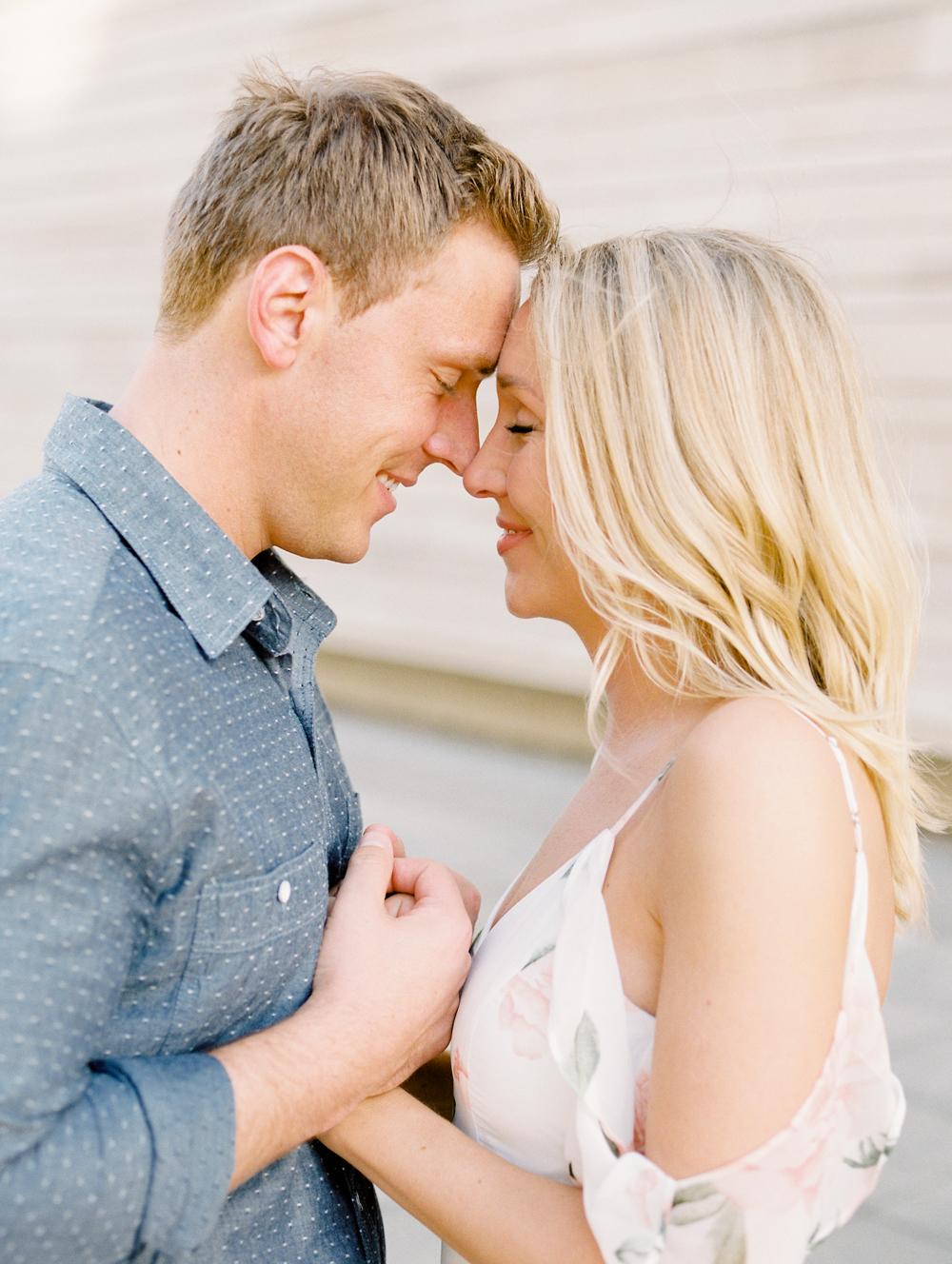 Best-Austin-Denver-California-Wedding-Photographers-fine-art-film-Engagement-Session-32.jpg