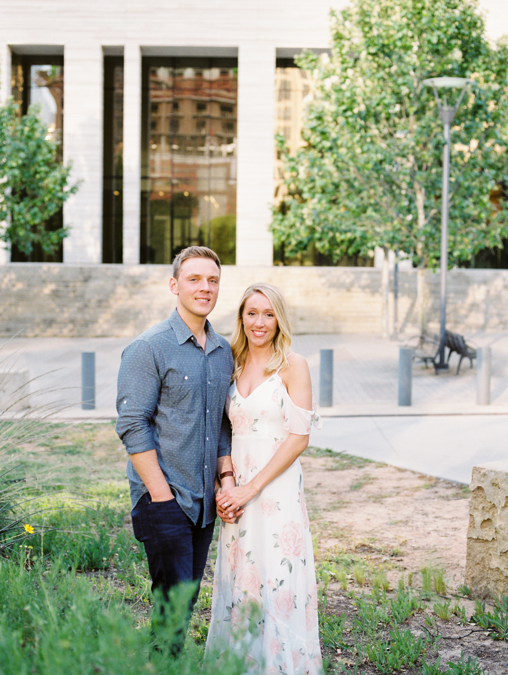 Best-Austin-Denver-California-Wedding-Photographers-fine-art-film-Engagement-Session-36.jpg