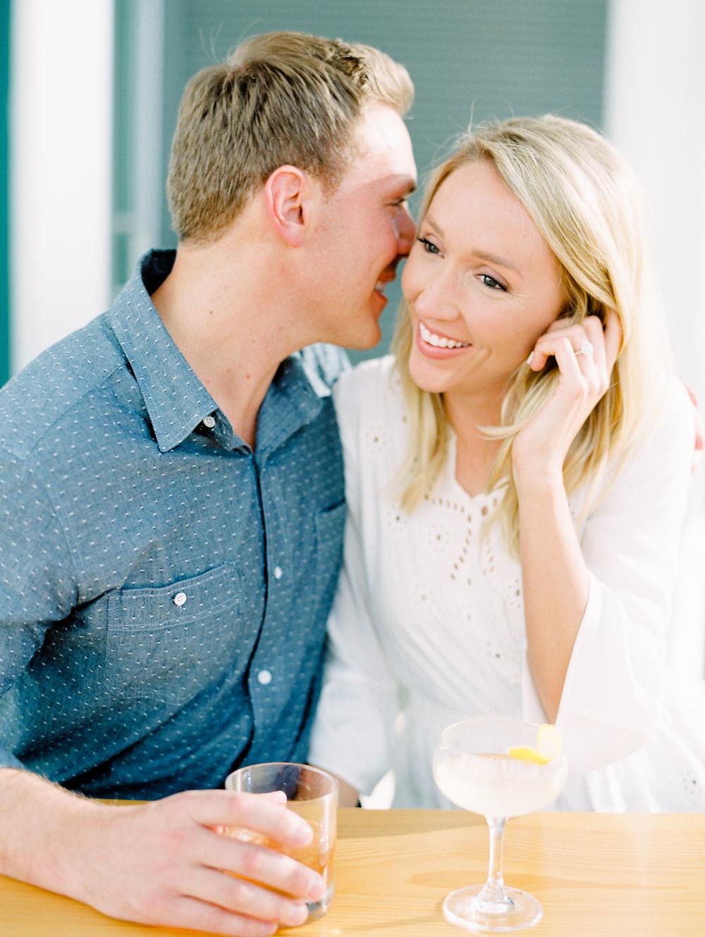 Best-Austin-Denver-California-Wedding-Photographers-fine-art-film-Engagement-Session-46.jpg