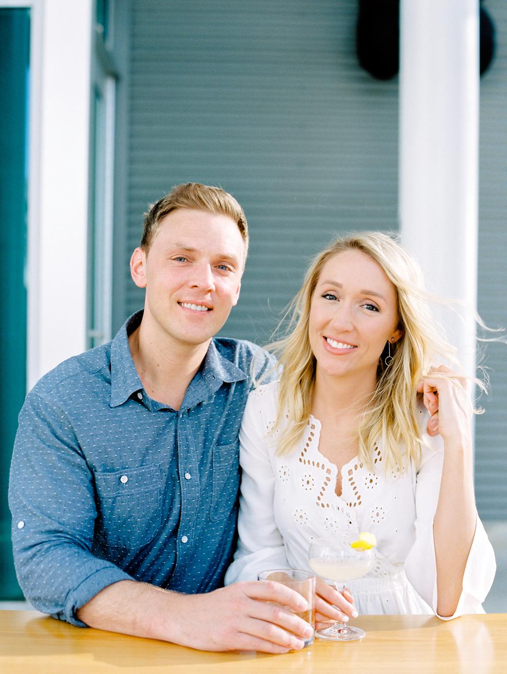 Best-Austin-Denver-California-Wedding-Photographers-fine-art-film-Engagement-Session-51.jpg
