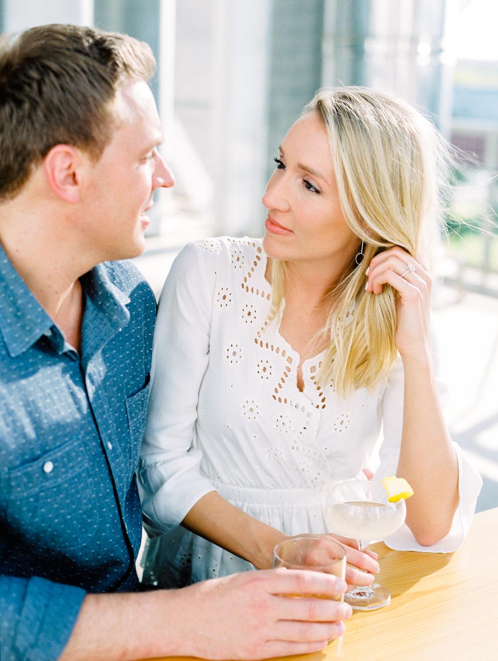 Best-Austin-Denver-California-Wedding-Photographers-fine-art-film-Engagement-Session-53.jpg