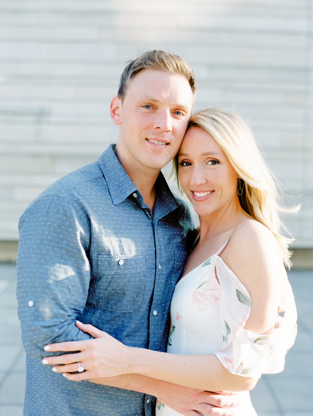 Best-Austin-Denver-California-Wedding-Photographers-fine-art-film-Engagement-Session-56.jpg