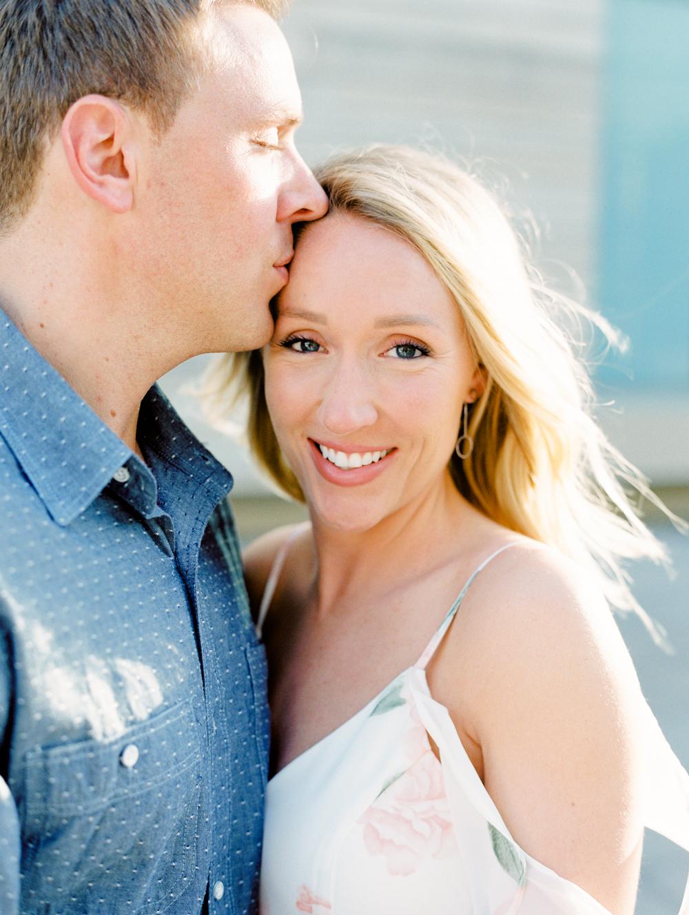 Best-Austin-Denver-California-Wedding-Photographers-fine-art-film-Engagement-Session-59.jpg