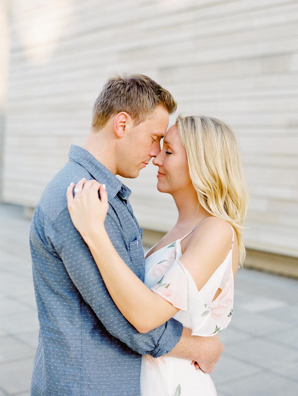 Best-Austin-Denver-California-Wedding-Photographers-fine-art-film-Engagement-Session-62.jpg