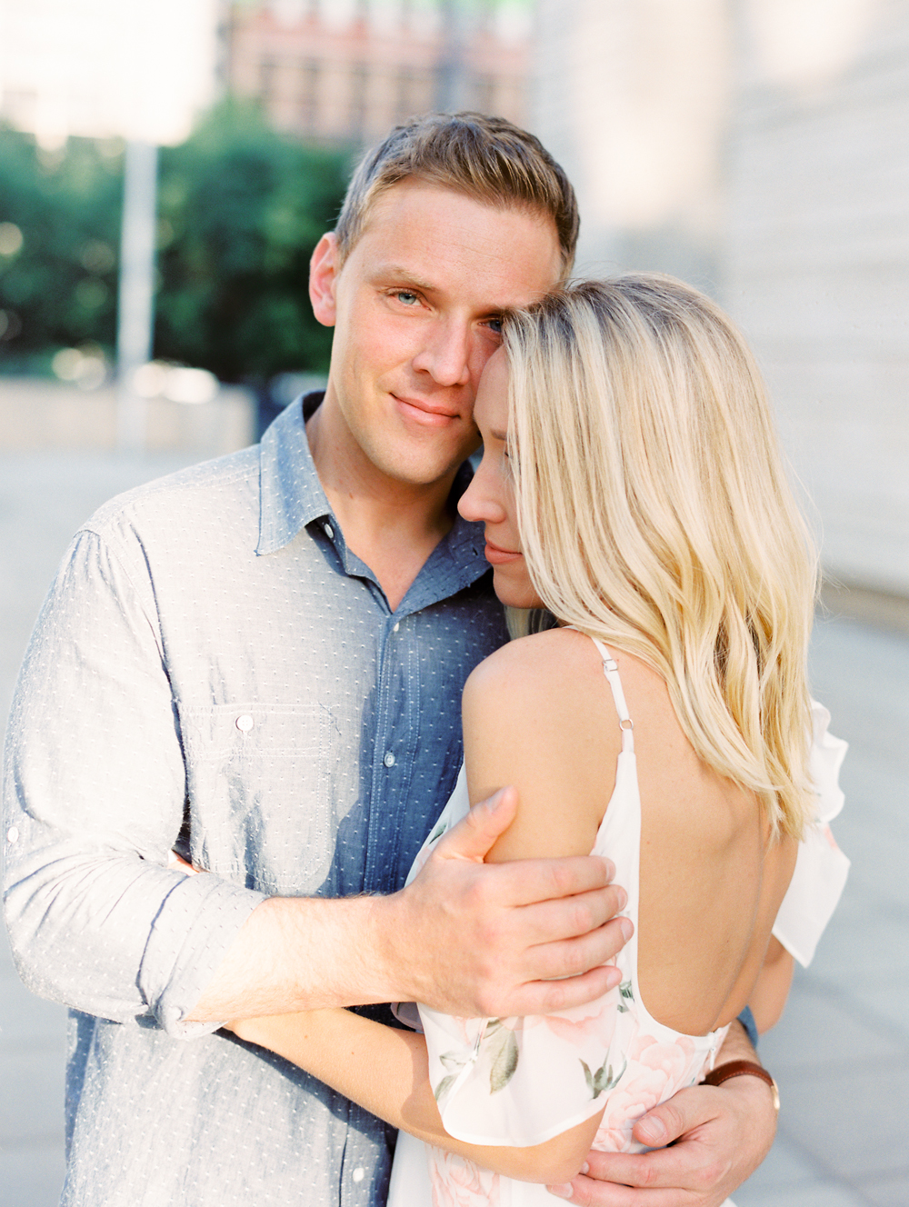 Best-Austin-Denver-California-Wedding-Photographers-fine-art-film-Engagement-Session-64.jpg