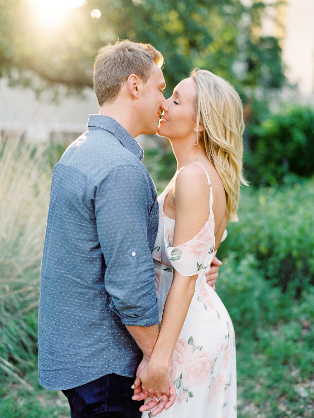 Best-Austin-Denver-California-Wedding-Photographers-fine-art-film-Engagement-Session-81.jpg