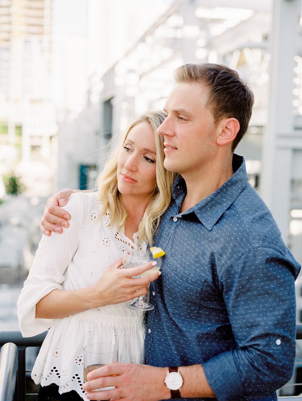 Best-Austin-Denver-California-Wedding-Photographers-fine-art-film-Engagement-Session-91.jpg