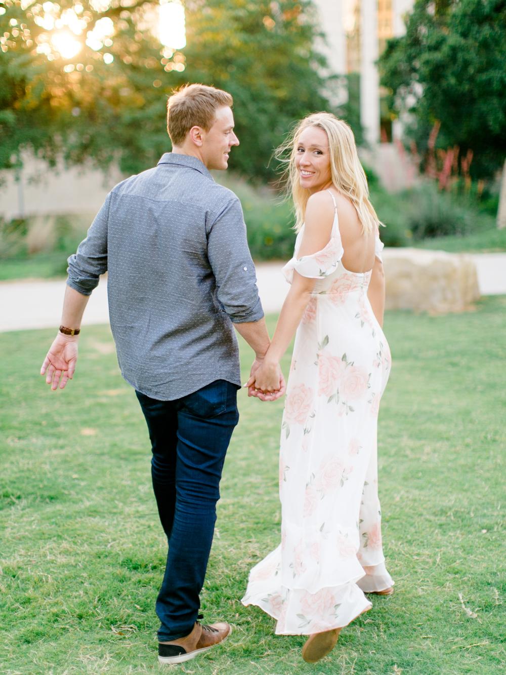 Best-Austin-Denver-California-Wedding-Photographers-fine-art-film-Engagement-Session-111.jpg