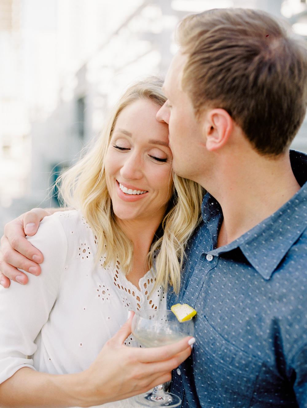 Best-Austin-Denver-California-Wedding-Photographers-fine-art-film-Engagement-Session-94.jpg