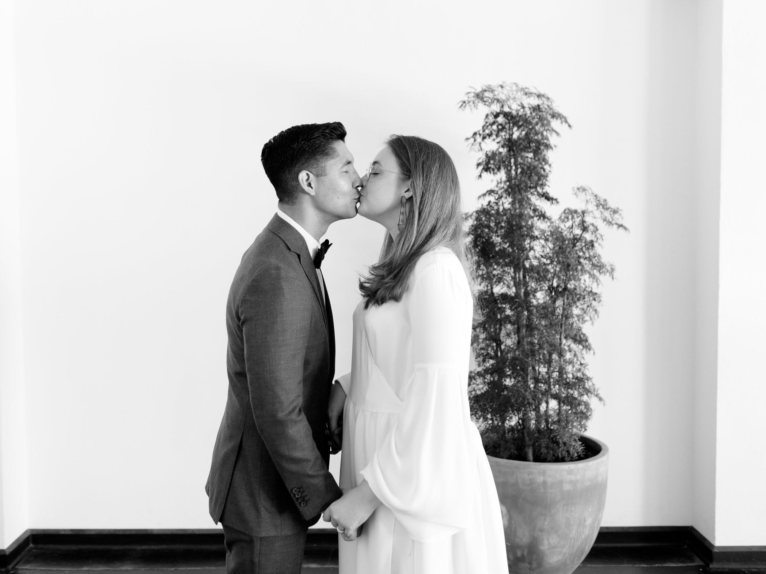 Best-Austin-Texas-Marfa-Wedding-Photographers-fine-art-film-79.jpg
