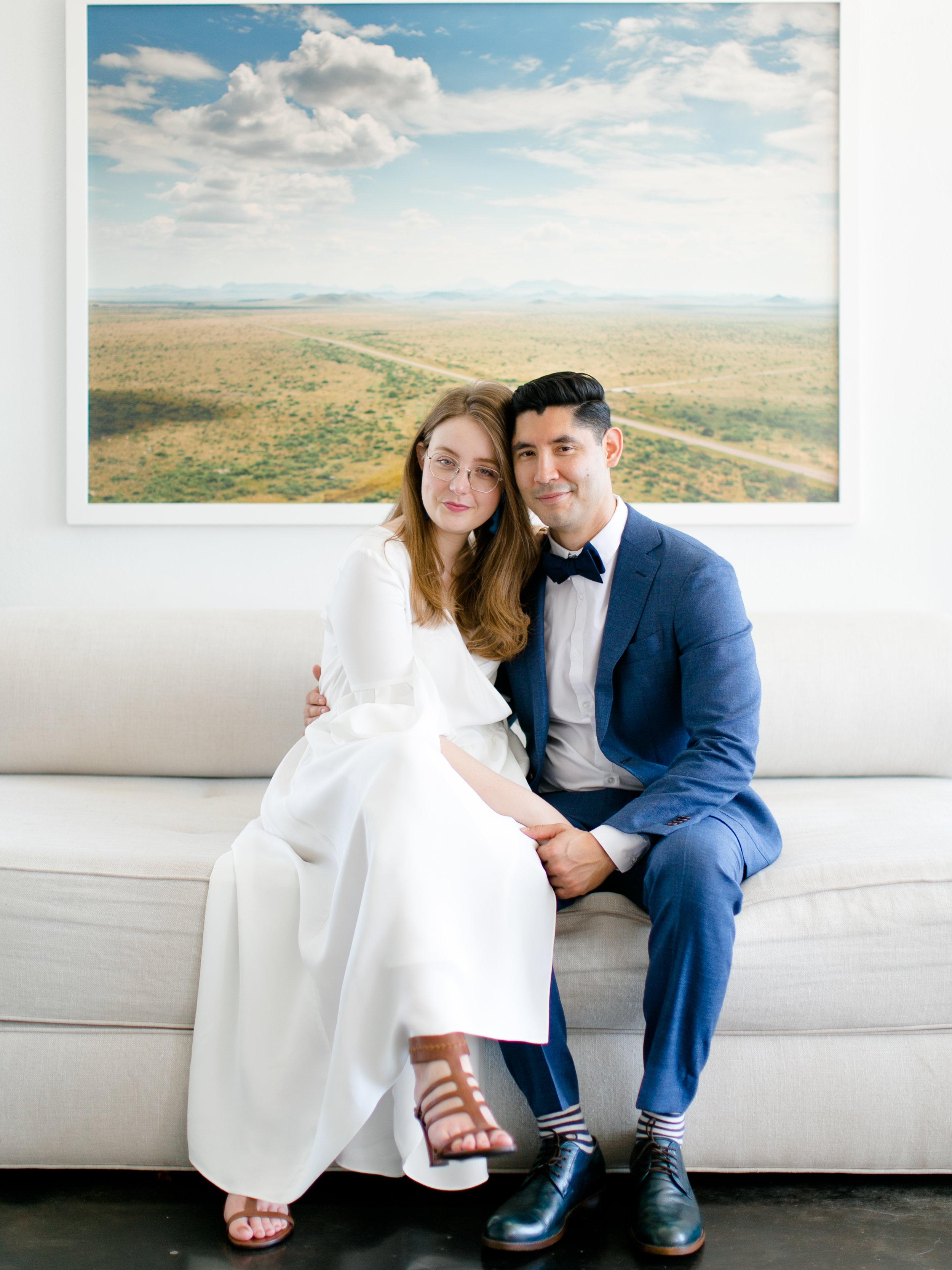 Best-Austin-Texas-Marfa-Wedding-Photographers-fine-art-film-128.jpg