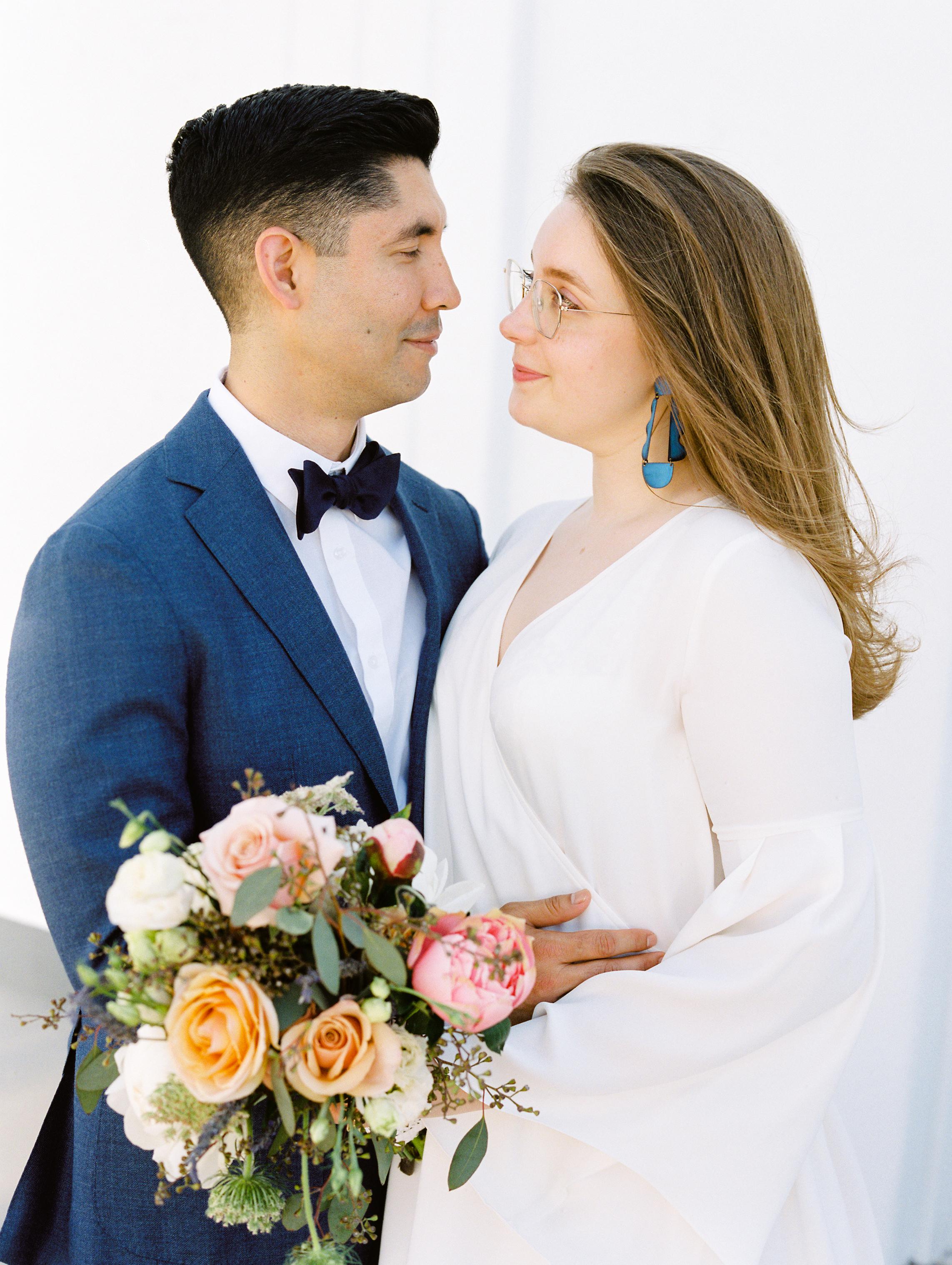 Best-Austin-Texas-Marfa-Wedding-Photographers-fine-art-film-144.jpg