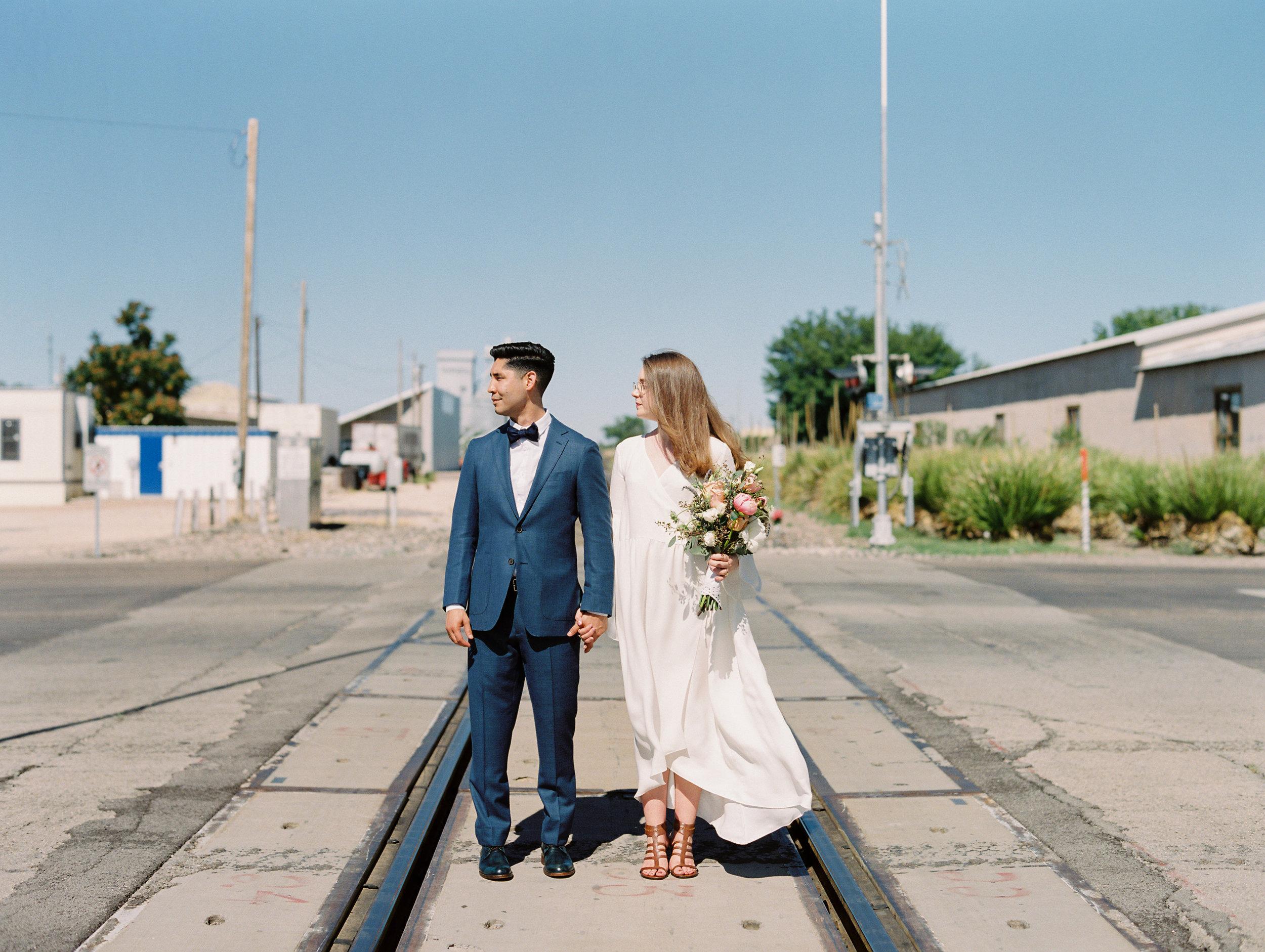 Best-Austin-Texas-Marfa-Wedding-Photographers-fine-art-film-159.jpg