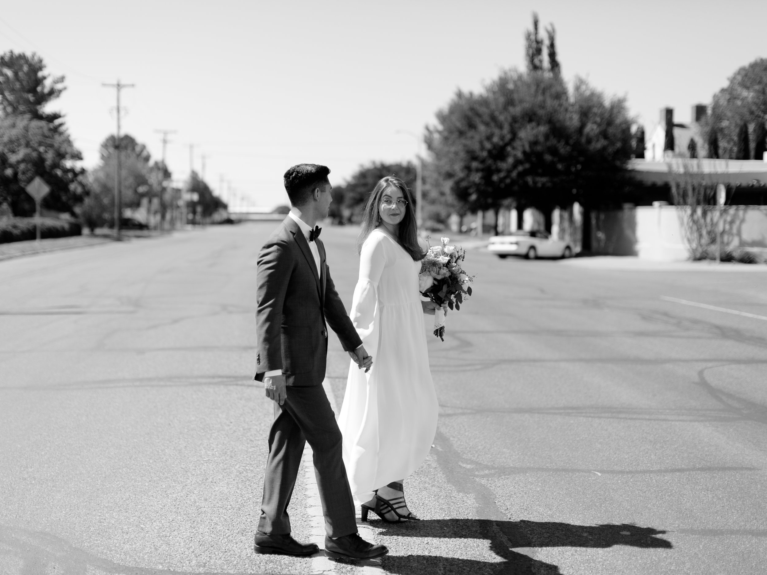 Best-Austin-Texas-Marfa-Wedding-Photographers-fine-art-film-167.jpg