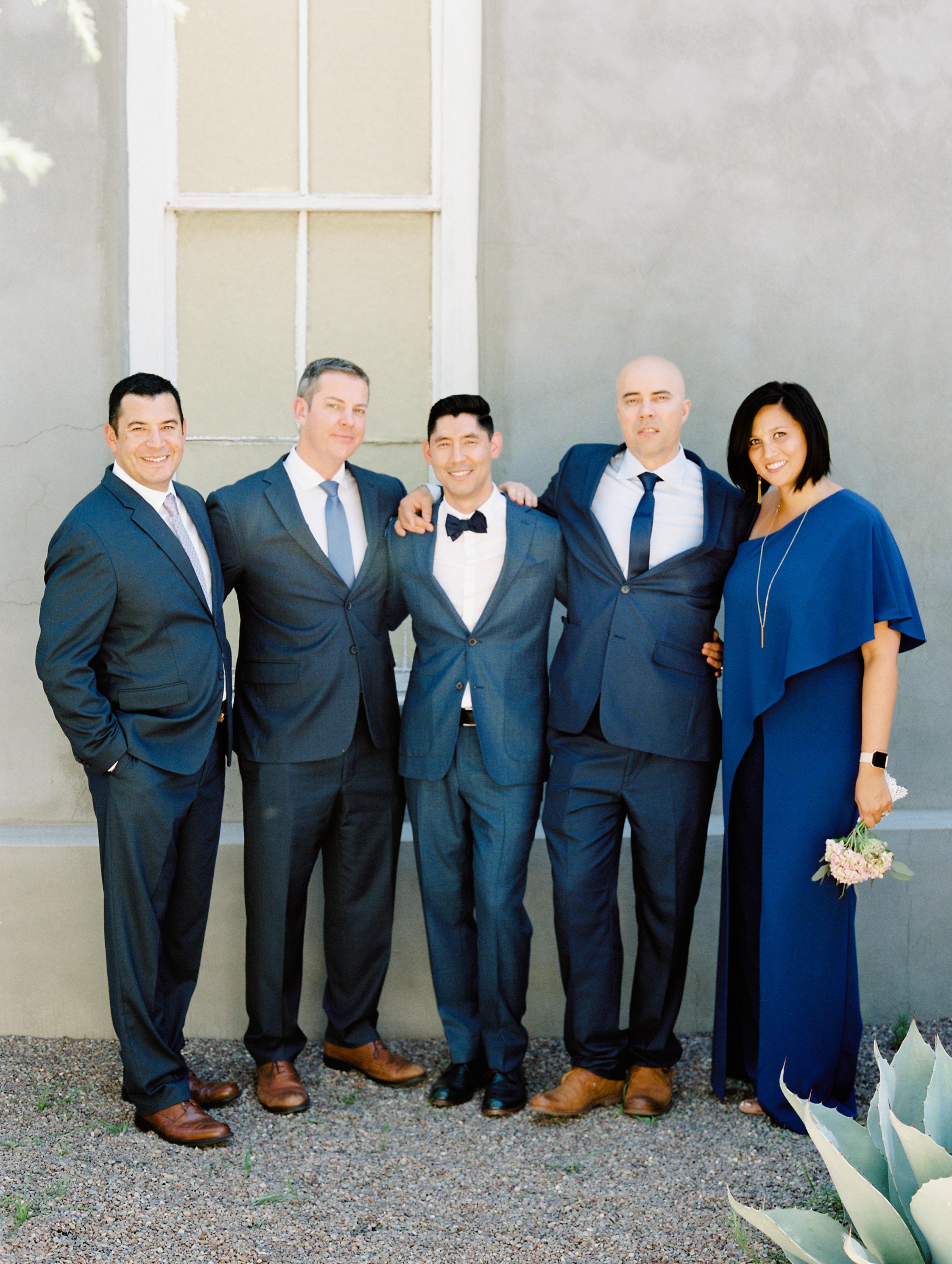 Best-Austin-Texas-Marfa-Wedding-Photographers-fine-art-film-258.jpg
