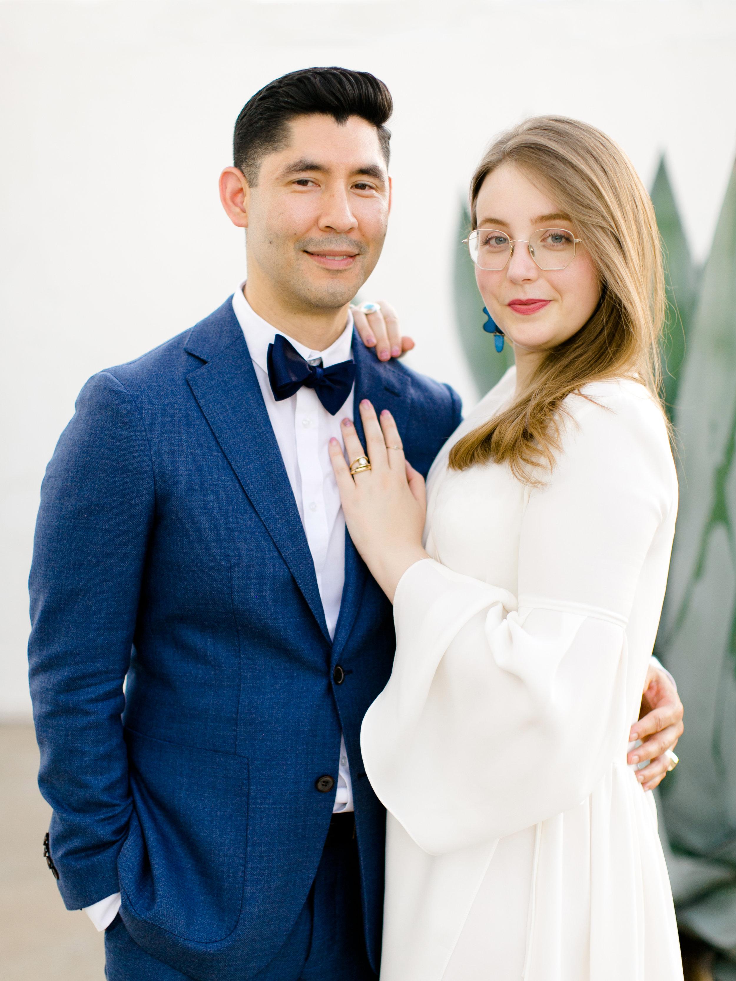Best-Austin-Texas-Marfa-Wedding-Photographers-fine-art-film-392.jpg