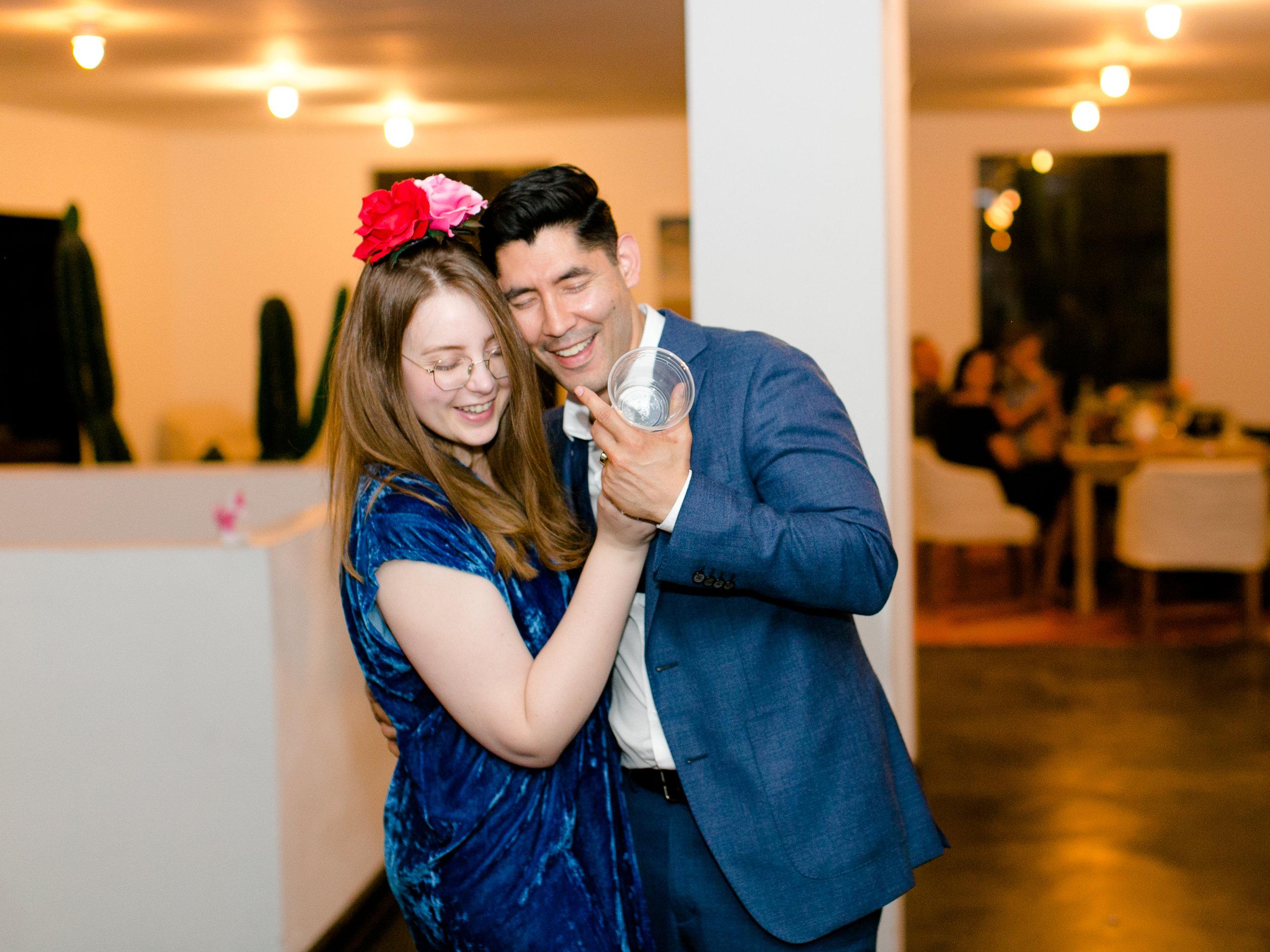 Best-Austin-Texas-Marfa-Wedding-Photographers-fine-art-film-534.jpg