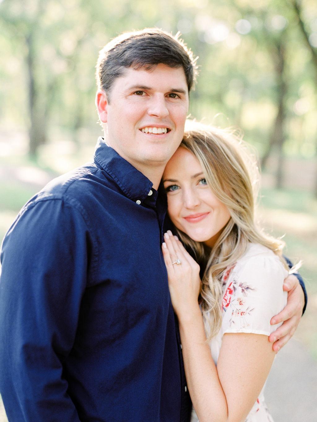 Austin-Film-Wedding-Engagement-Photographer-McKinney-Falls-1.jpg