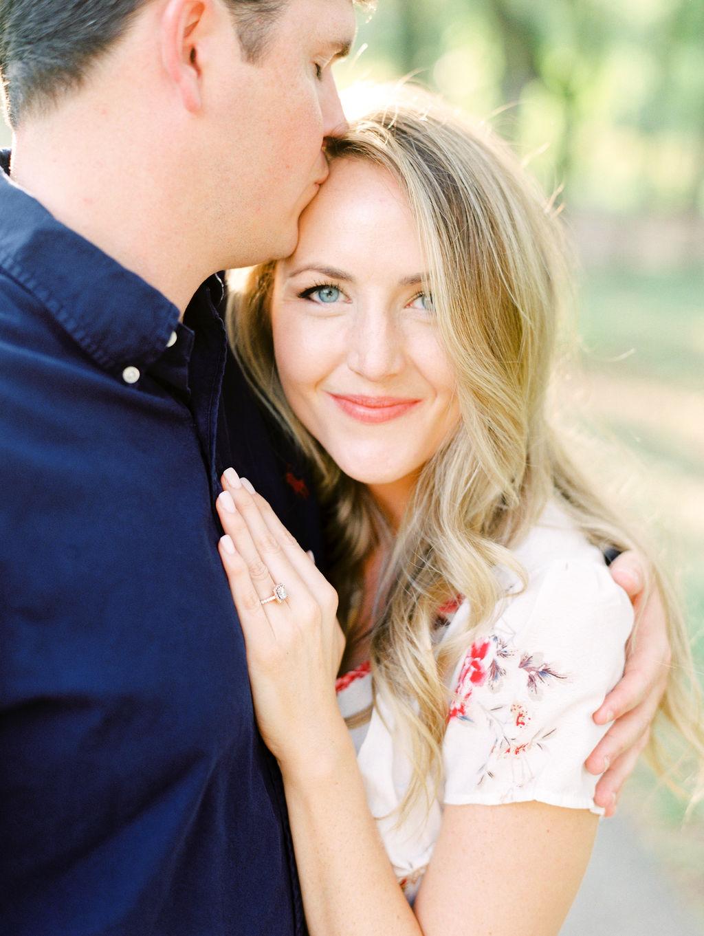 Austin-Film-Wedding-Engagement-Photographer-McKinney-Falls-2.jpg