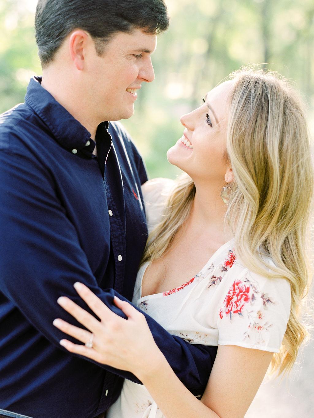Austin-Film-Wedding-Engagement-Photographer-McKinney-Falls-3.jpg
