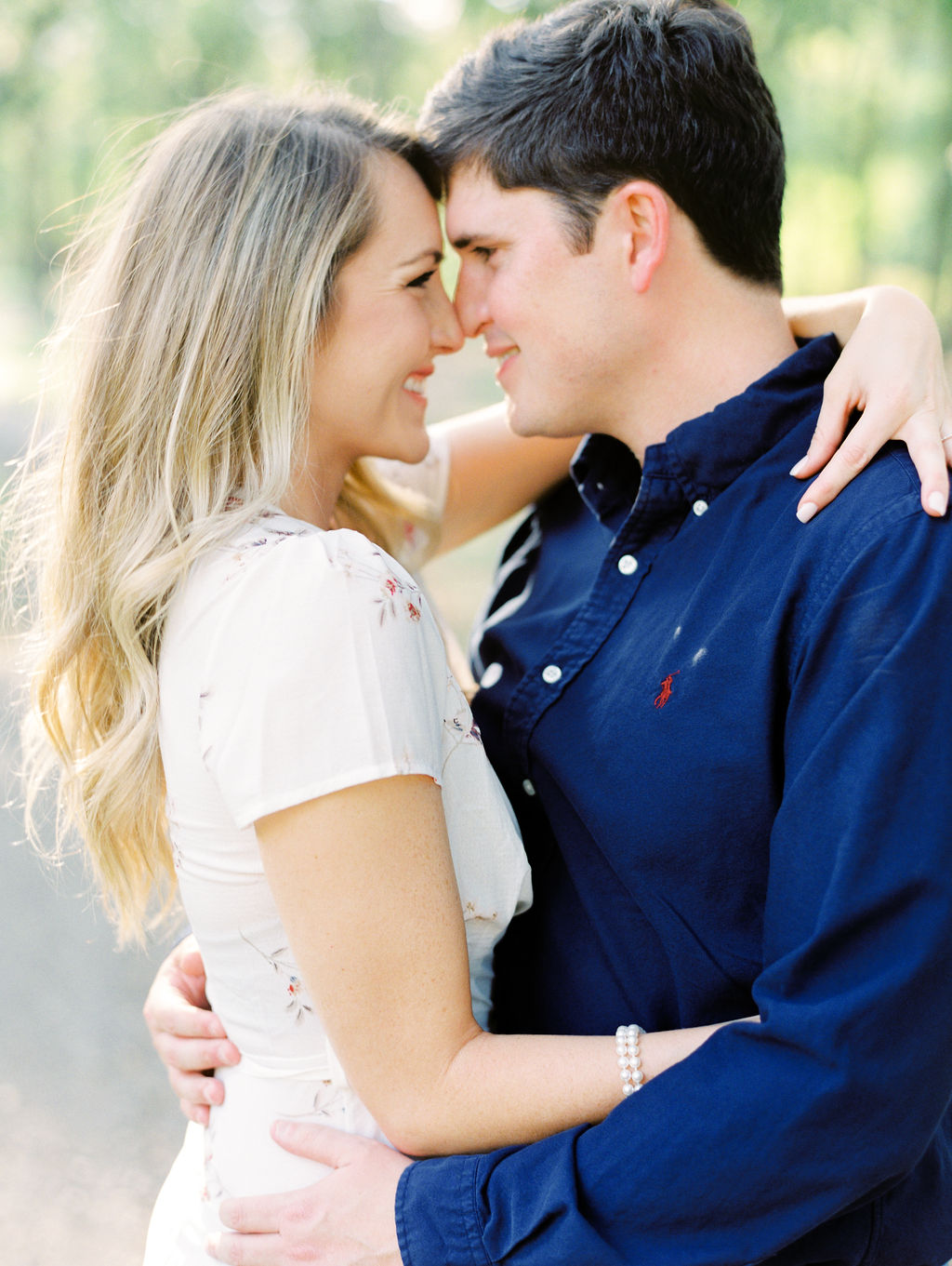 Austin-Film-Wedding-Engagement-Photographer-McKinney-Falls-5.jpg