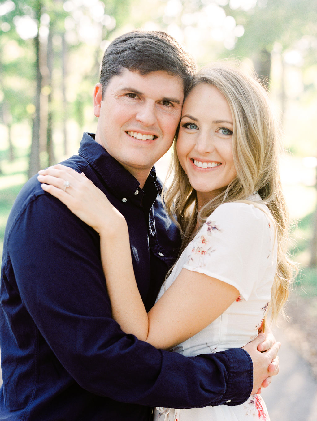 Austin-Film-Wedding-Engagement-Photographer-McKinney-Falls-8.jpg