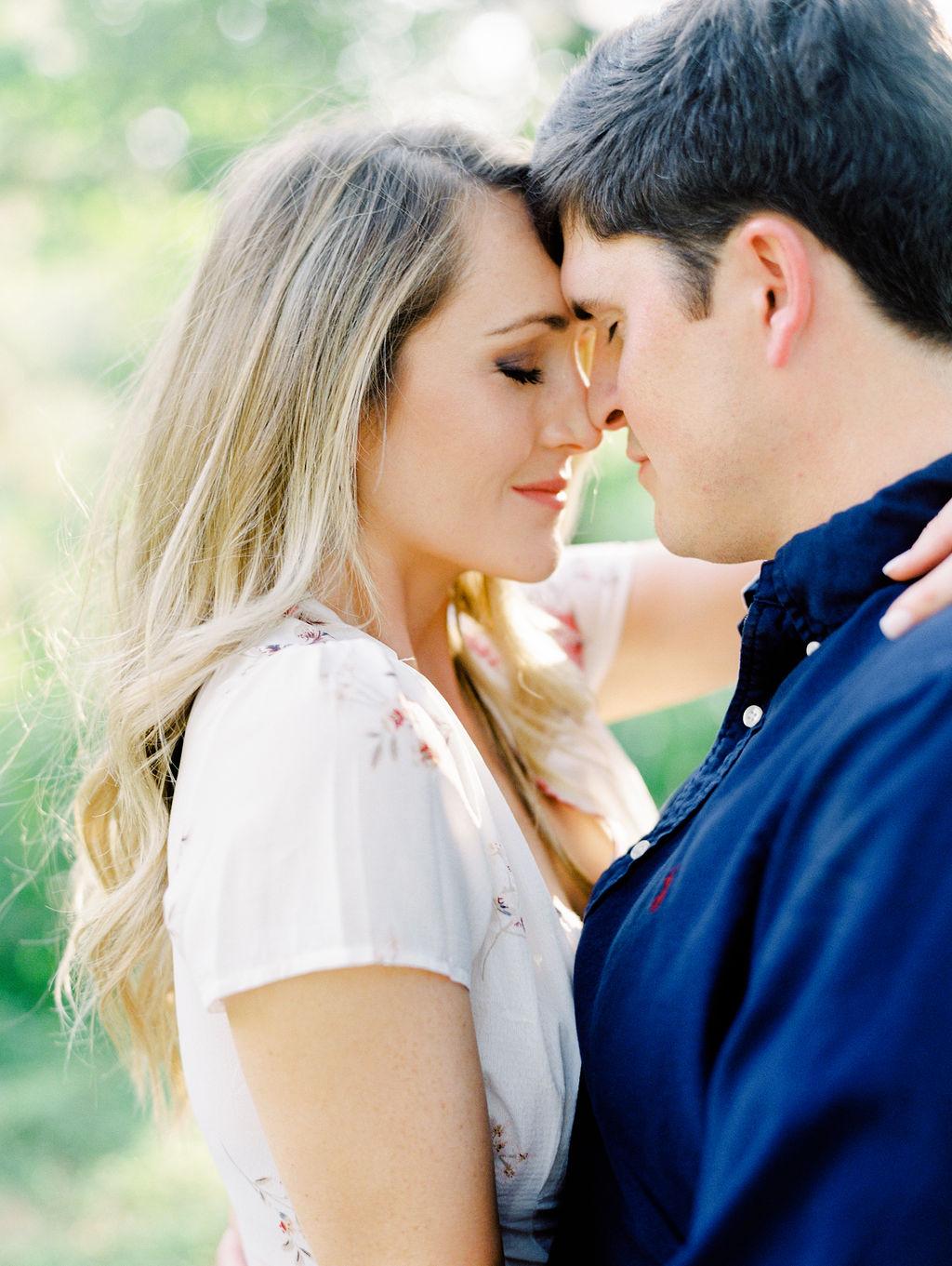 Austin-Film-Wedding-Engagement-Photographer-McKinney-Falls-12.jpg