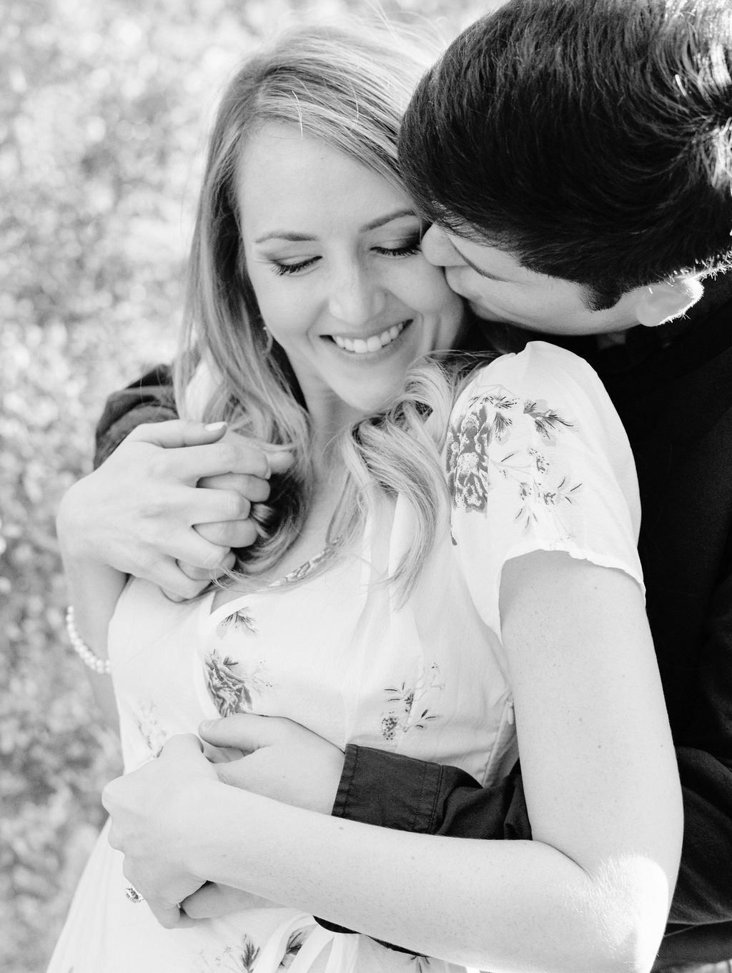 Austin-Film-Wedding-Engagement-Photographer-McKinney-Falls-13.jpg