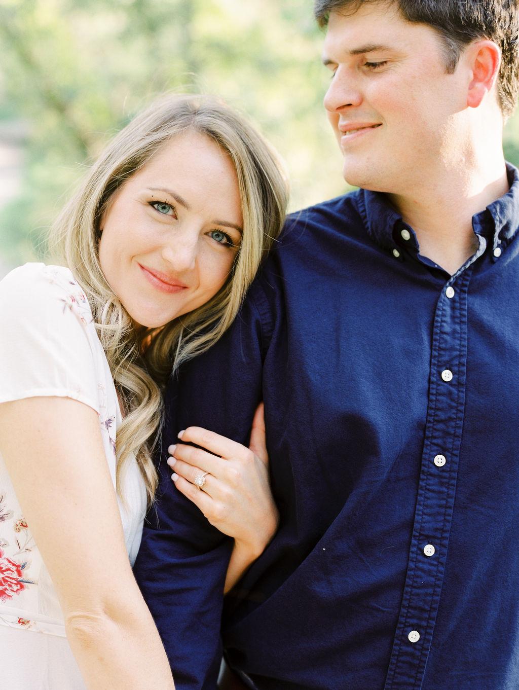 Austin-Film-Wedding-Engagement-Photographer-McKinney-Falls-14.jpg
