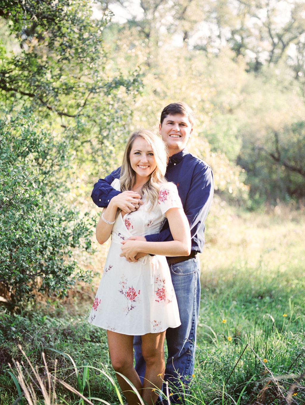 Austin-Film-Wedding-Engagement-Photographer-McKinney-Falls-15.jpg