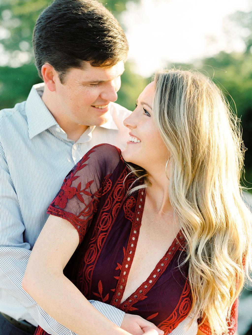 Austin-Film-Wedding-Engagement-Photographer-McKinney-Falls-17.jpg