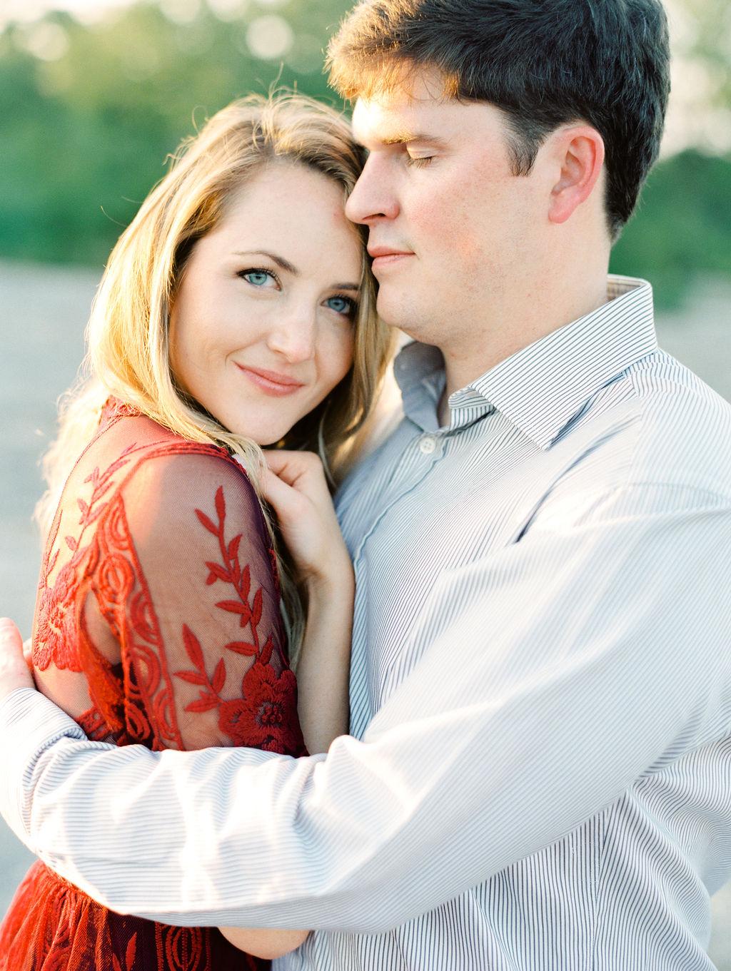 Austin-Film-Wedding-Engagement-Photographer-McKinney-Falls-22.jpg