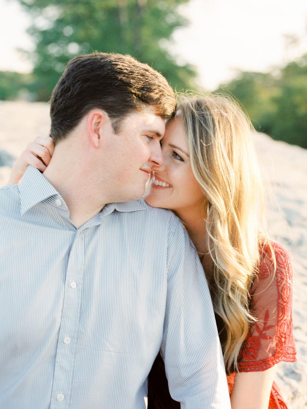 Austin-Film-Wedding-Engagement-Photographer-McKinney-Falls-23.jpg