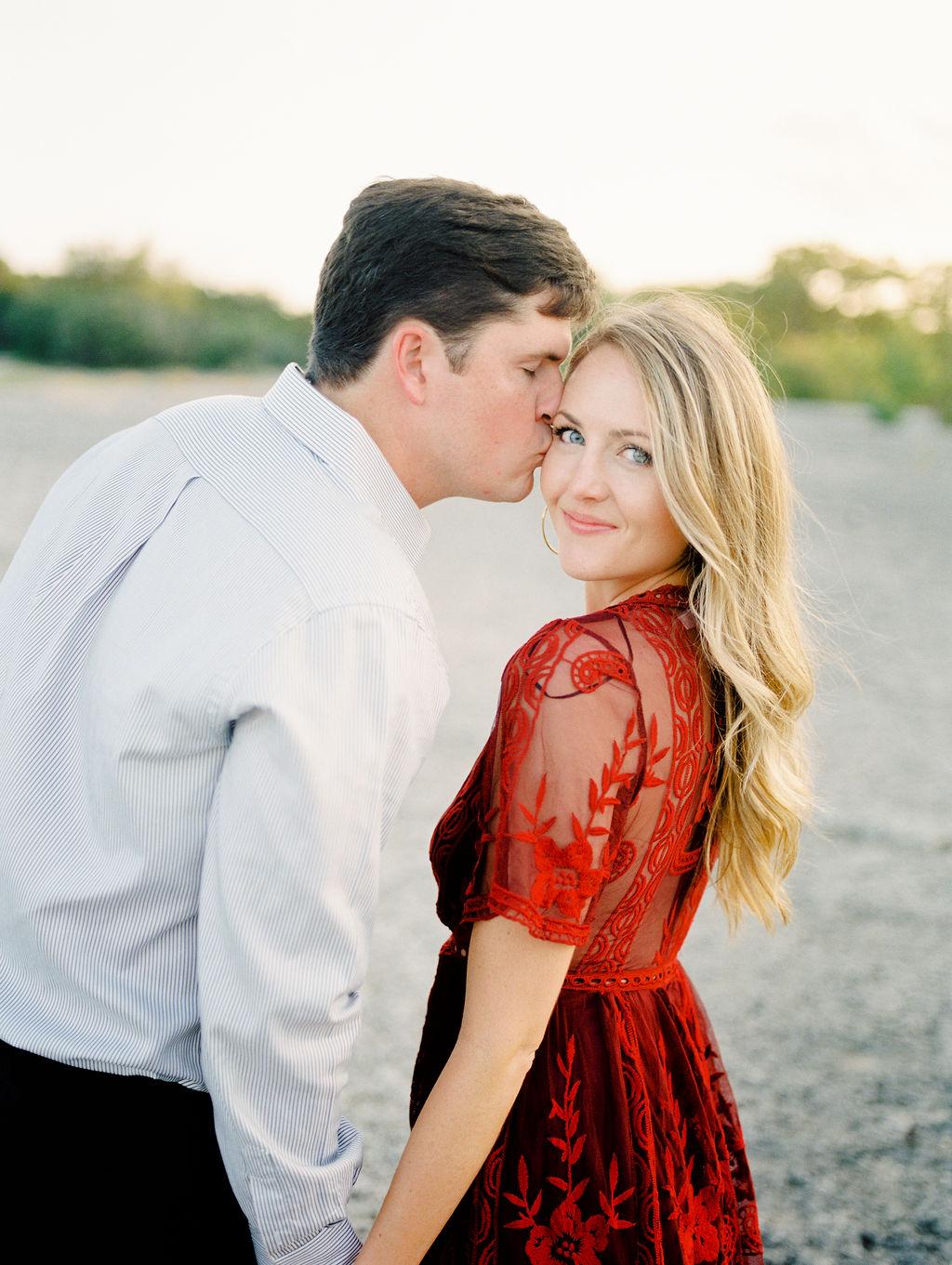 Austin-Film-Wedding-Engagement-Photographer-McKinney-Falls-26.jpg