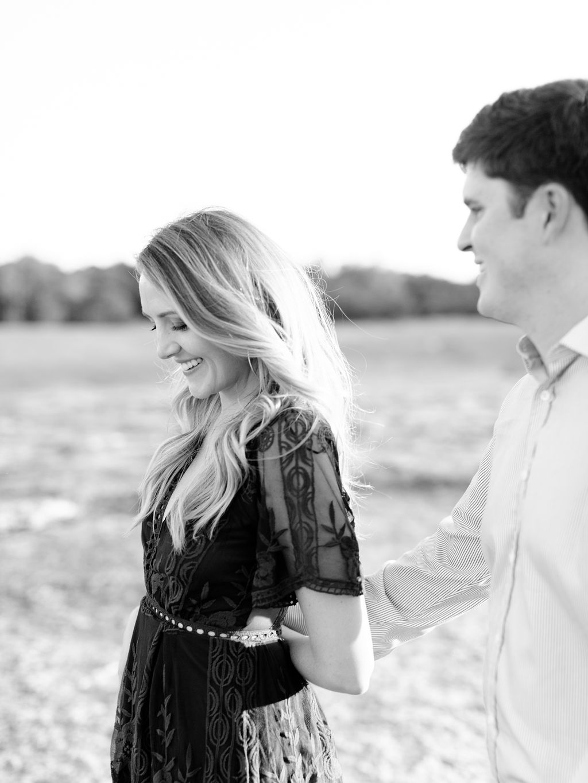 Austin-Film-Wedding-Engagement-Photographer-McKinney-Falls-28.jpg