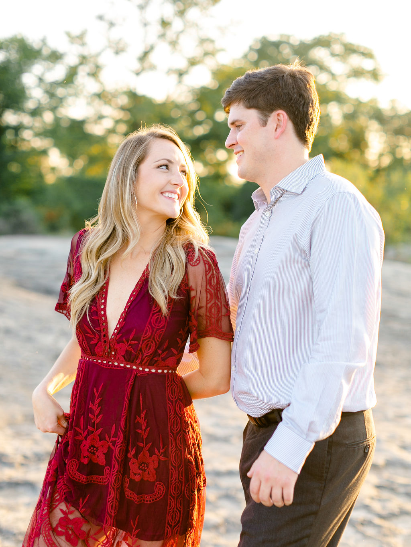 Austin-Film-Wedding-Engagement-Photographer-McKinney-Falls-27.jpg
