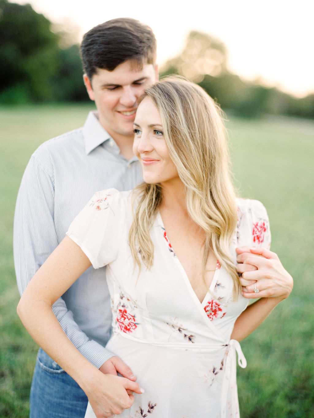 Austin-Film-Wedding-Engagement-Photographer-McKinney-Falls-32.jpg